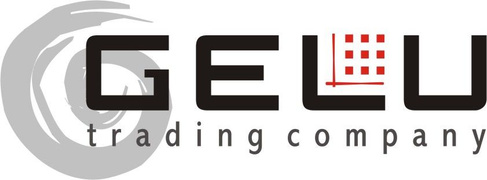 Job offers, jobs at GELU TRADING COMPANY
