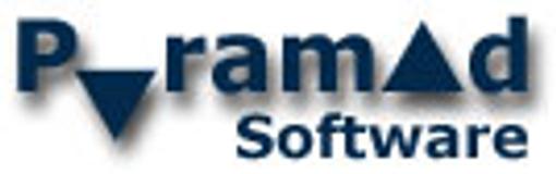 Locuri de munca la PYRAMID SOFTWARE S.R.L.