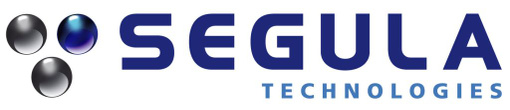 Állásajánlatok, állások Segula Technologies Romania SRL