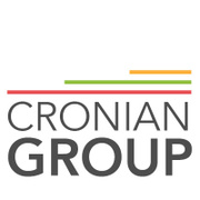 Job offers, jobs at Cronian Group