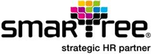 Stellenangebote, Stellen bei Smartree Romania