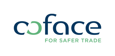 Job offers, jobs at COFACE ROMANIA SRL