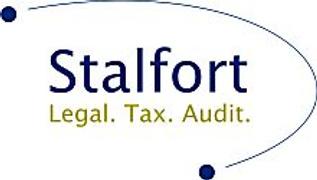 Locuri de munca la STALFORT Legal. Tax. Audit.