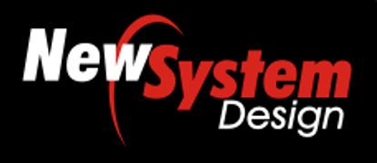 Locuri de munca la New System Design