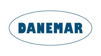 Locuri de munca la Danemar Trading SRL