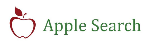 Job offers, jobs at Apple Search & Selection