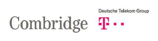 Locuri de munca la COMBRIDGE SRL