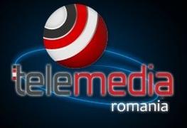Job offers, jobs at SC TELEMEDIA CONSULT SRL