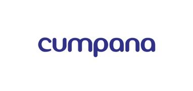Stellenangebote, Stellen bei Cumpana 1993 SRL