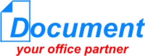 Locuri de munca la Document SRL
