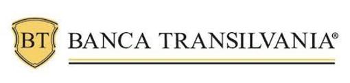 Stellenangebote, Stellen bei Volksbank Romania S.A
