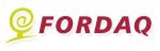 Locuri de munca la Fordaq International SRL