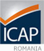 Job offers, jobs at ICAP Romania