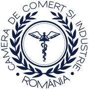 Locuri de munca la Camera de Comert si Industrie a Romaniei