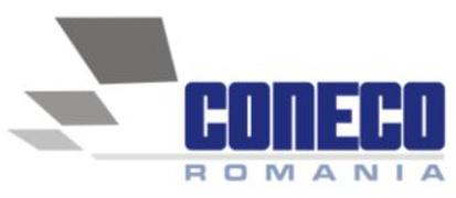 Locuri de munca la Coneco  Romania  SRL