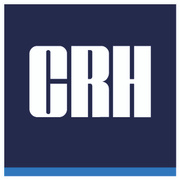 Job offers, jobs at CRH Romania