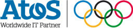 Stellenangebote, Stellen bei AtoS IT Solutions and Services SRL
