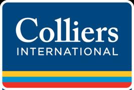 Locuri de munca la Colliers International