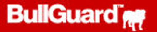 Job offers, jobs at BullGuard Software