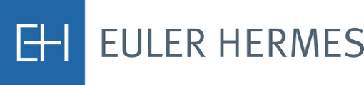 Job offers, jobs at EULER HERMES SERVICES ROMANIA SRL