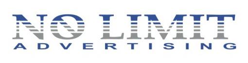 Locuri de munca la No Limit Advertising SRL