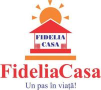 Locuri de munca la Fidelia Casa