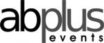Locuri de munca la ABplus Events