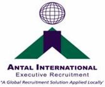 Locuri de munca la ANTAL INTERNATIONAL NETWORK