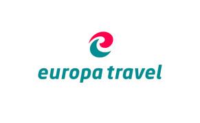 Locuri de munca la EUROPA TRAVEL