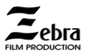 Locuri de munca la ZebraFilmProduction