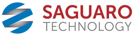 Job offers, jobs at SAGUARO TECHNOLOGY Inc., Sucursala Timisoara