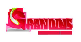 Stellenangebote, Stellen bei Granddis SRL