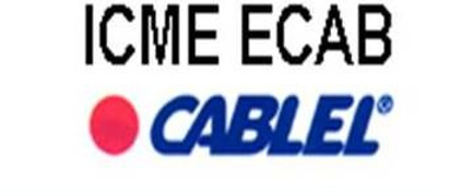 Job offers, jobs at ICME ECAB SA