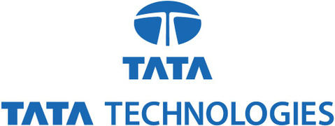 Állásajánlatok, állások Tata Technologies SRL