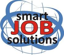 Stellenangebote, Stellen bei SC SMART JOB SOLUTIONS SA