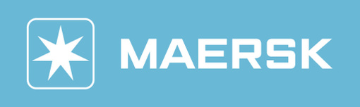 Job offers, jobs at MAERSK ROMANIA SRL