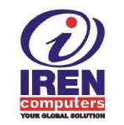 Job offers, jobs at Iren Computers srl