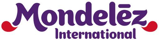 Job offers, jobs at Mondelez Romania S.A.