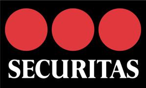 Stellenangebote, Stellen bei SECURITAS SERVICES ROMANIA SRL