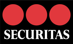 Job offers, jobs at SECURITAS SERVICES ROMANIA SRL