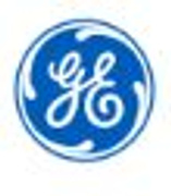 Job offers, jobs at General Electric