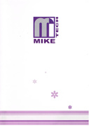 Job offers, jobs at Mike Tech SRL