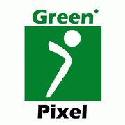 Job offers, jobs at Green Pixel Interactive