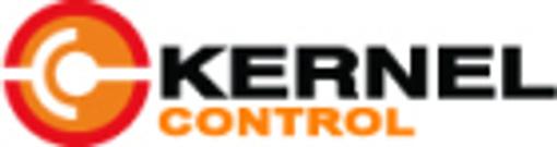 Stellenangebote, Stellen bei KERNEL Control SRL