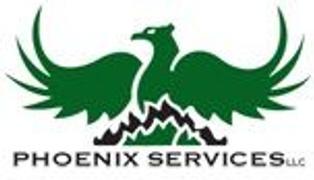 Locuri de munca la PHOENIX SLAG SERVICES