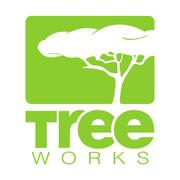 Stellenangebote, Stellen bei TreeWorks