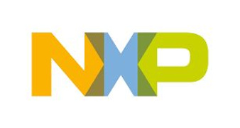 Job offers, jobs at NXP Semiconductors Romania