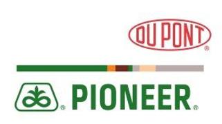 Locuri de munca la Pioneer Hi-Bred Seeds Agro SRL