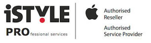 Locuri de munca la iSTYLE Professional services