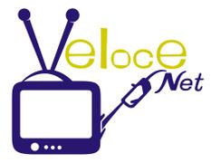 Locuri de munca la VELOCE NET SRL